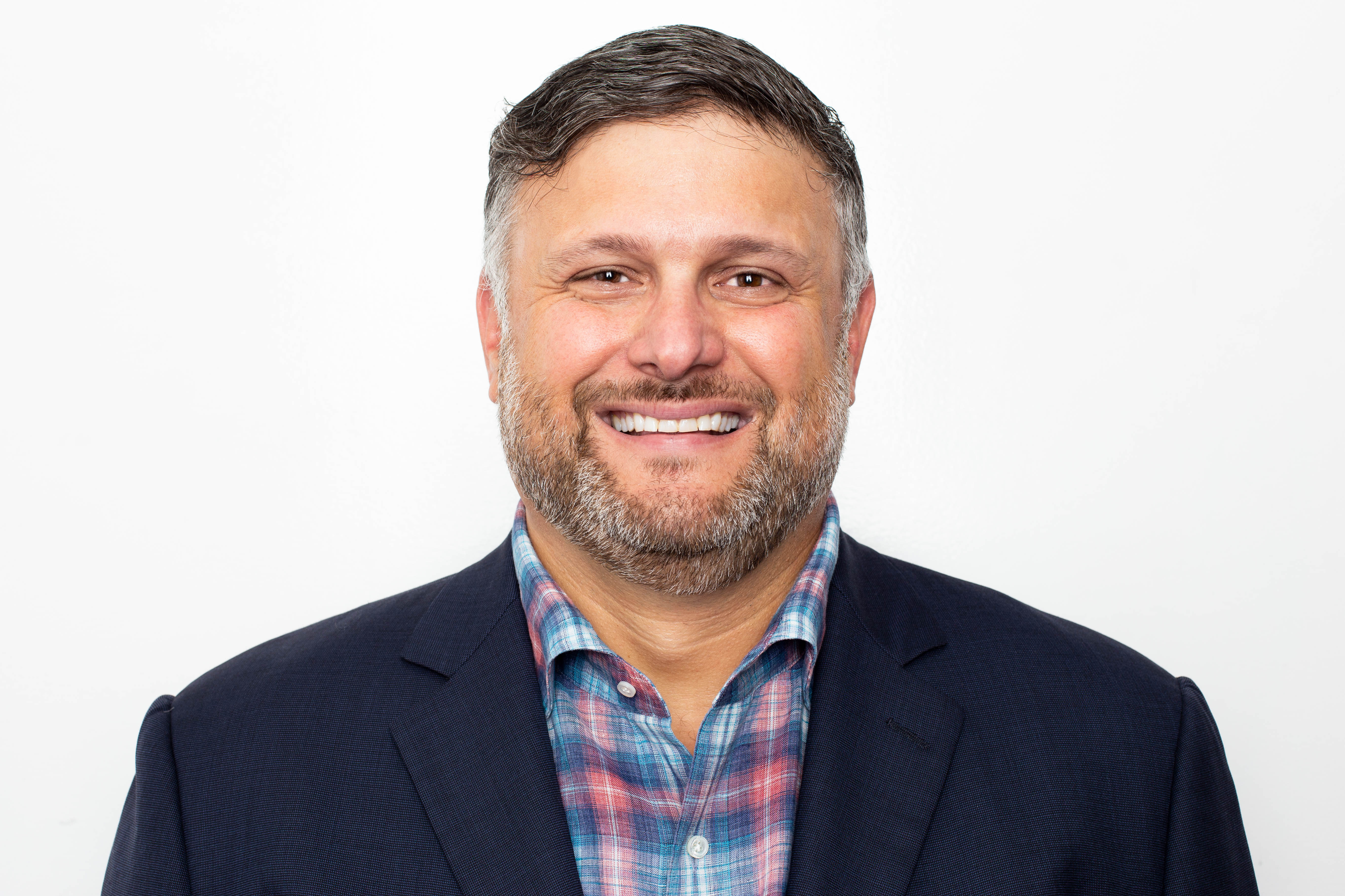 Dave Jimenez